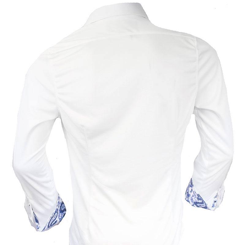 usa-made-dress-shirts