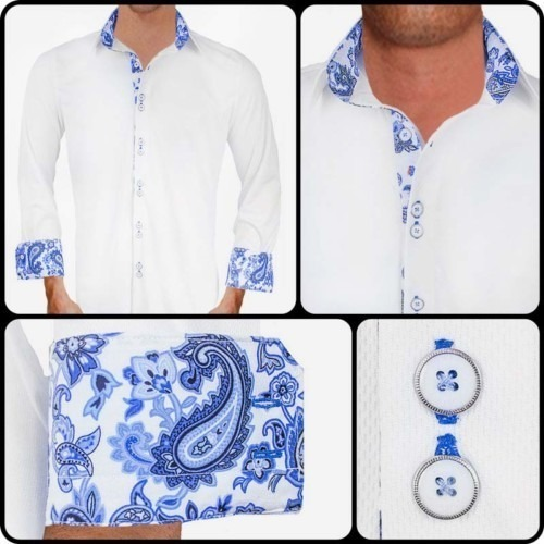 white-with-navy-blue-paisley-dress-shirts
