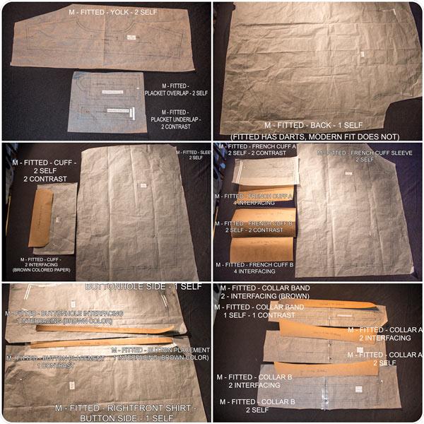 Anton-Alexander-Dress-Shirt-Patterns