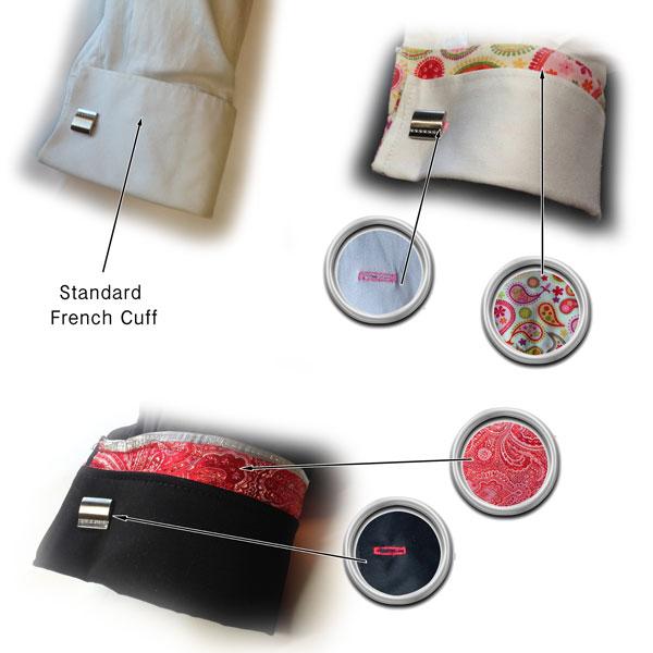 Unique-Mens-French-Cuffs
