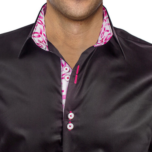 Breast-Cancer-Dress-Shirts