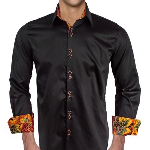 Dress-Shirts-for-Fall