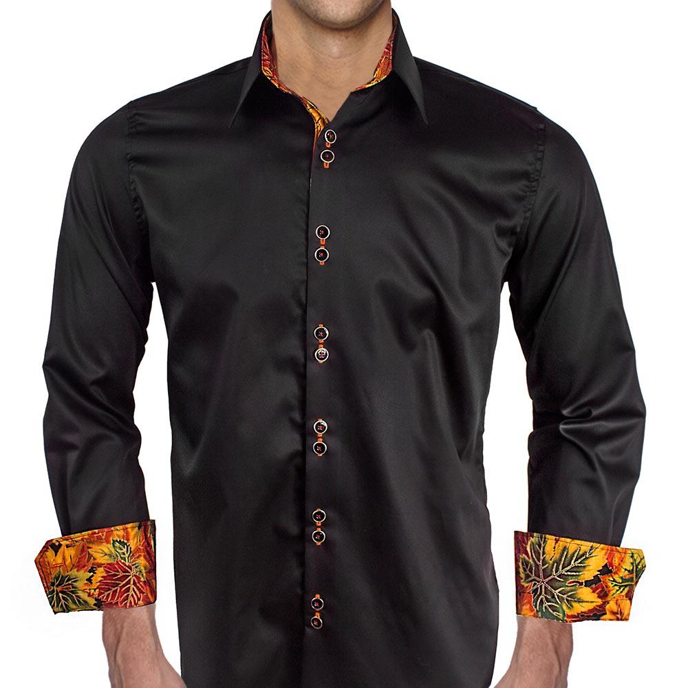 Dress-Shirts-for-Fall