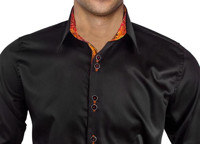 Fall-Mens-Dress-Shirts