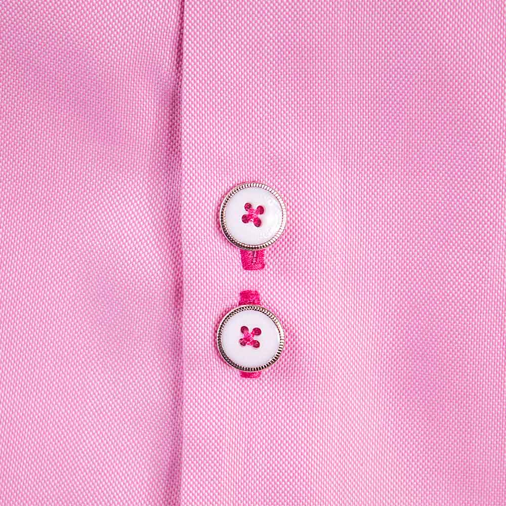 Pink-with-White-Dress-Shirts