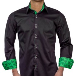 Mens-St-Patricks-Day-Dress-Shirts copy