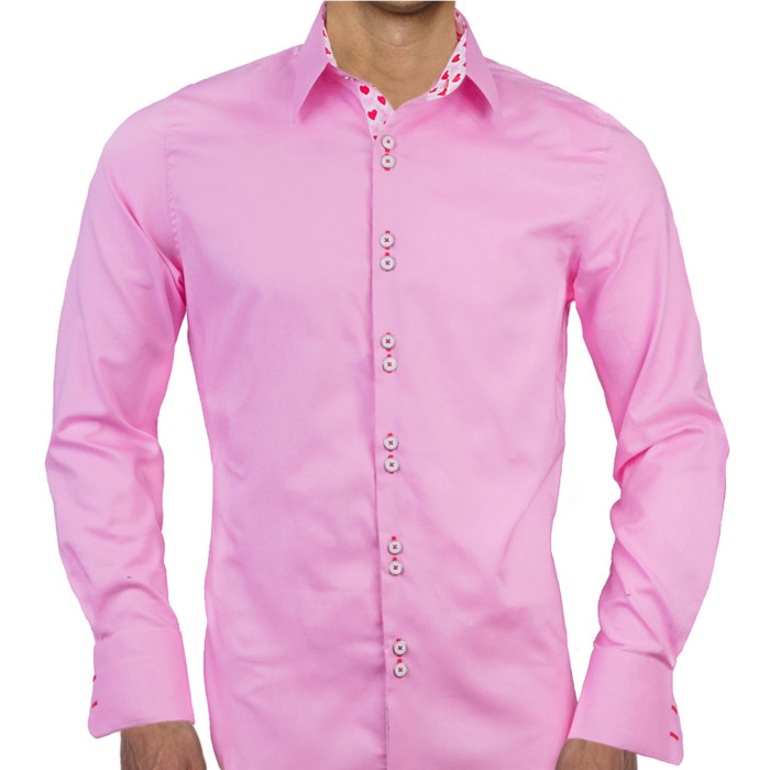 Mens-Valentines-Day-Themed-Dress-Shirts