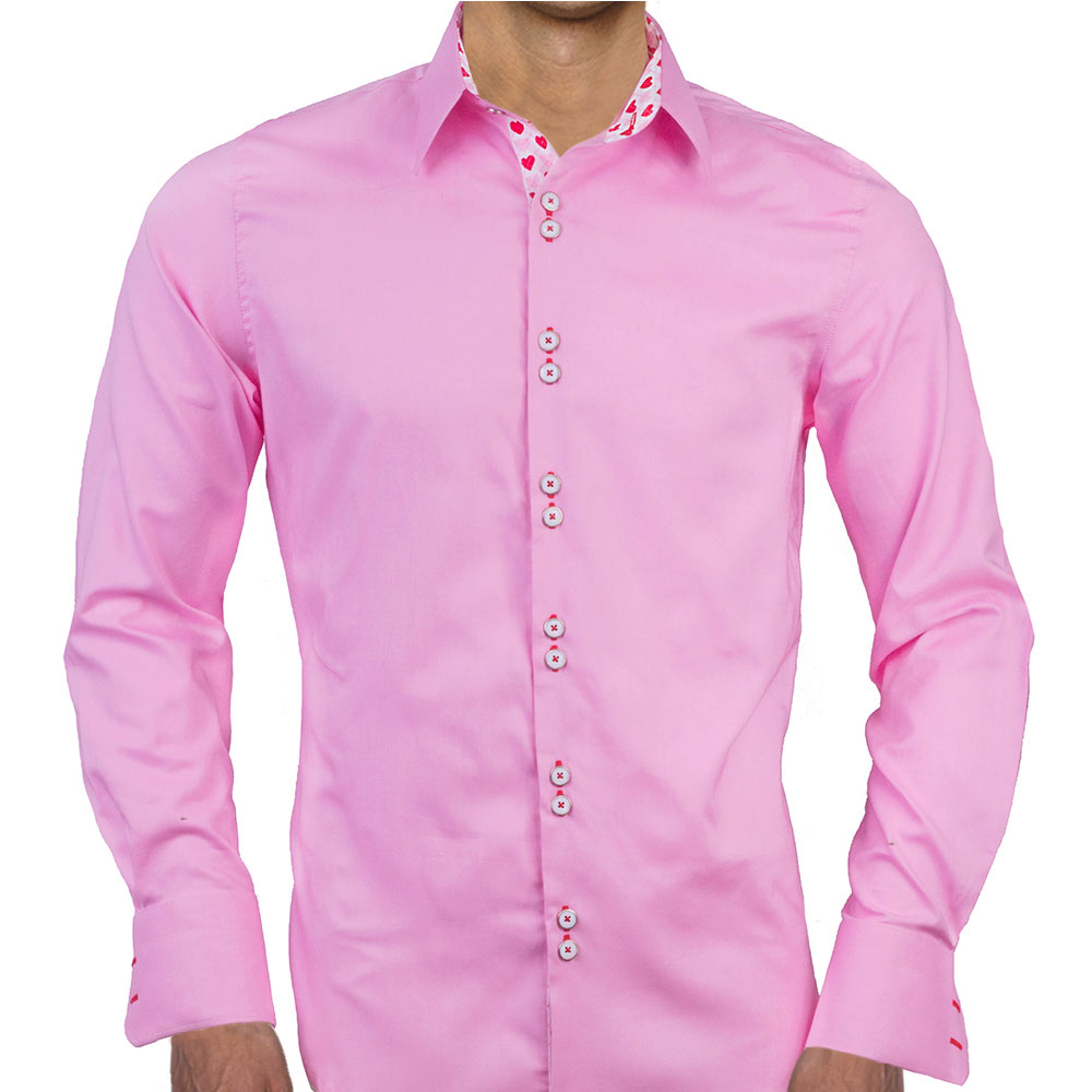Free shipping on men's dress shirts at venchik.ml Shop for regular, trim and extra-trim fit dress shirts for men. Totally free shipping and returns.
