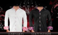 Valentines-Day-Mens-Dress-Shirt