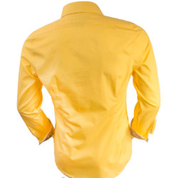 Yellow-with-Grey-Cuffs