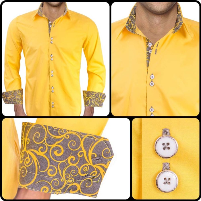 yellow-with-grey-shirts