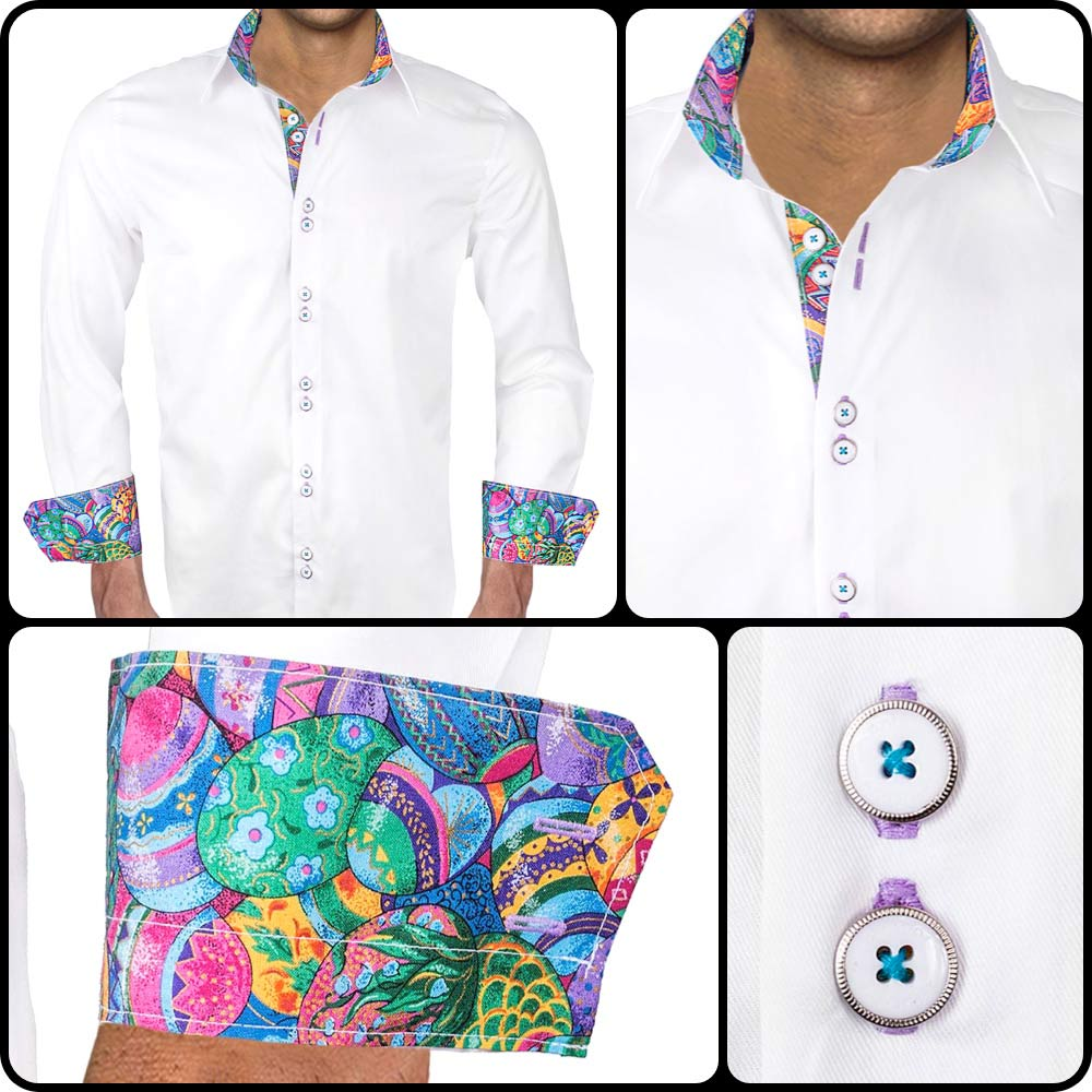 Easter-Themed-Dress-Shirts-