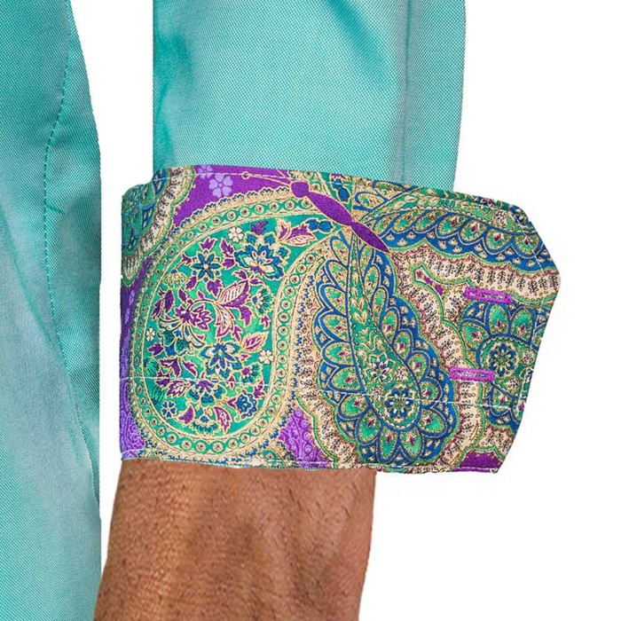 Green-with-purple-dress-shirts copy