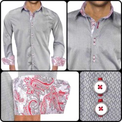 Grey-with-Red-Paisley-Dress-Shirts copy