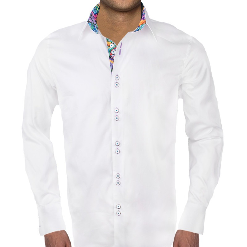 Mens-Dress-Shirts-for-Easter