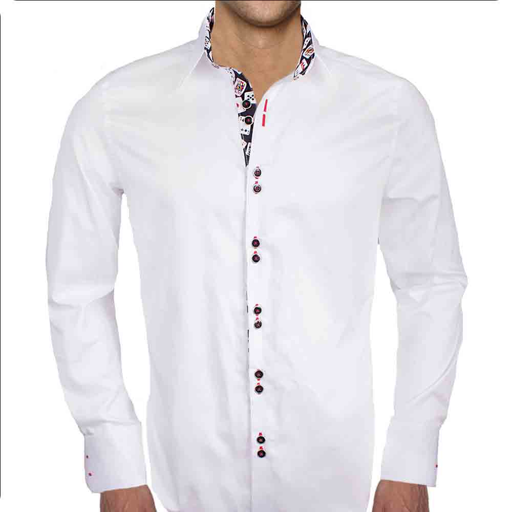 Poker-Themed-Dress-Shirts