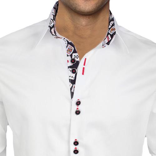 Vegas-themed-dress-shirts