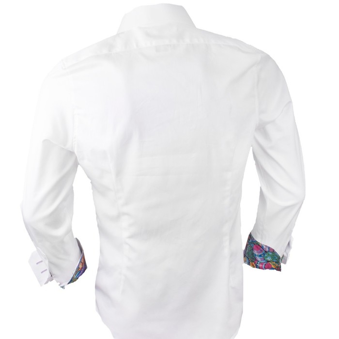 White-Dress-Shirts-for-Easter
