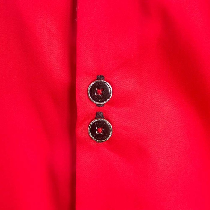 bright-red-with-black-dress-shirts copy