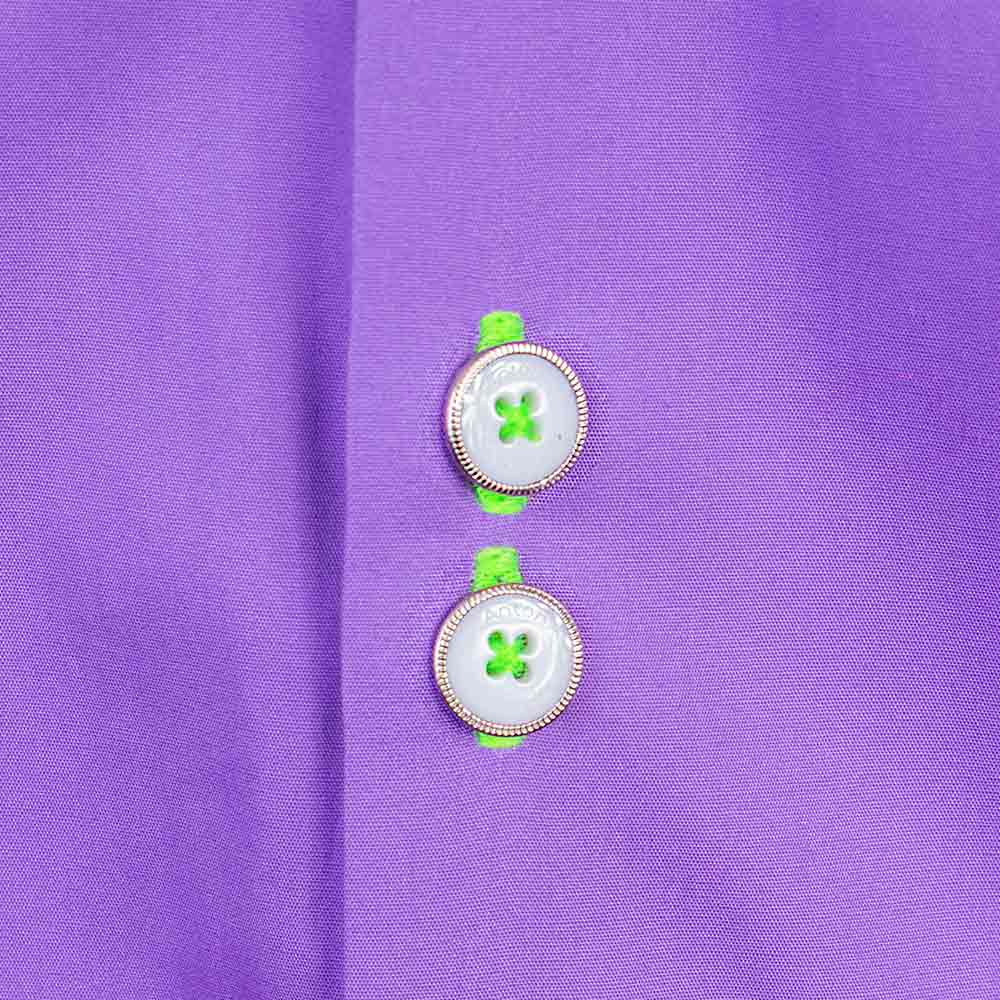 purple-and-neon-green-dress-shirts copy
