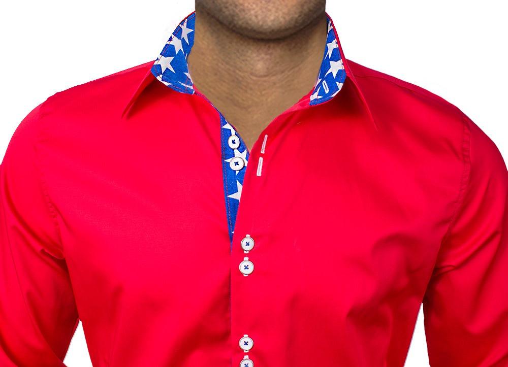 4th-of-july-dress-shirts