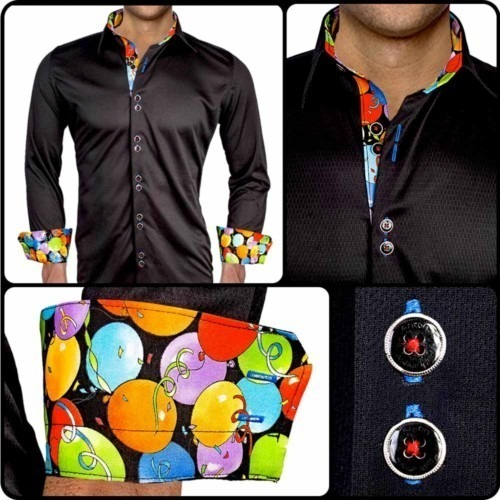 Mens-Birthday-Themed-Dress-Shirts