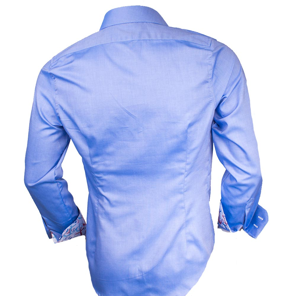 American-Made-Blue-Dress-Shirts