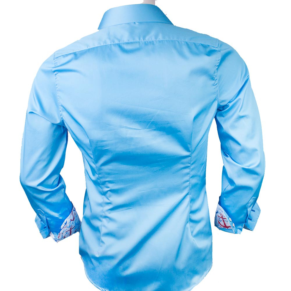 American-Made-Light-Blue-Dress-Shirts