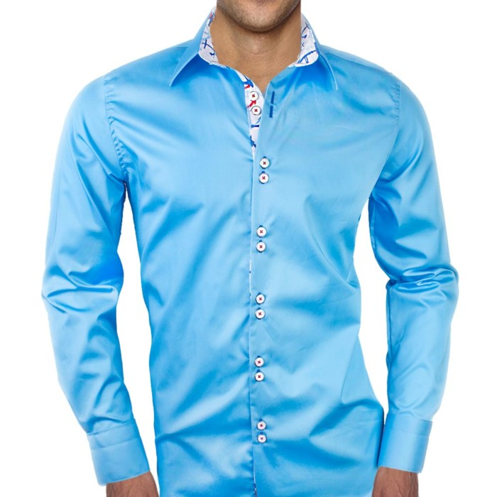 Anchor-Dress-Shirts