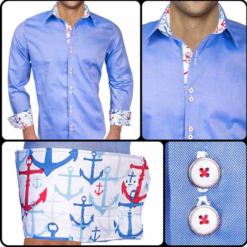 Anchor-Mens-Dress-Shirts