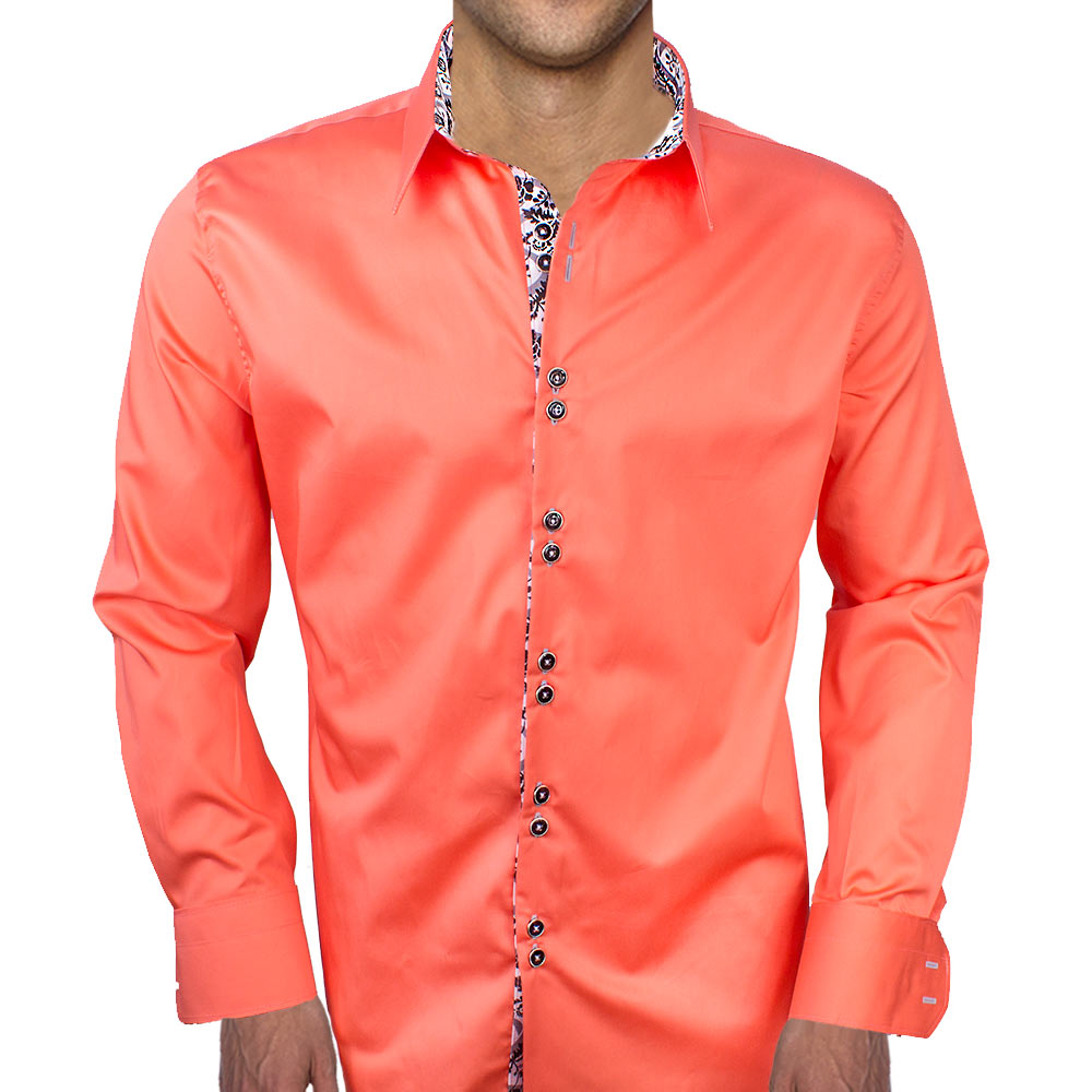 Shop for men's dress shirts online at sportworlds.gq Browse the latest Shirts styles for men from Jos. A Bank. FREE shipping on orders over $