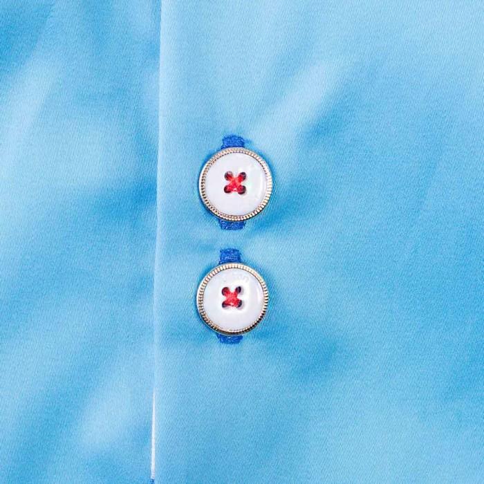 Sky-Blue-Dress-Shirts