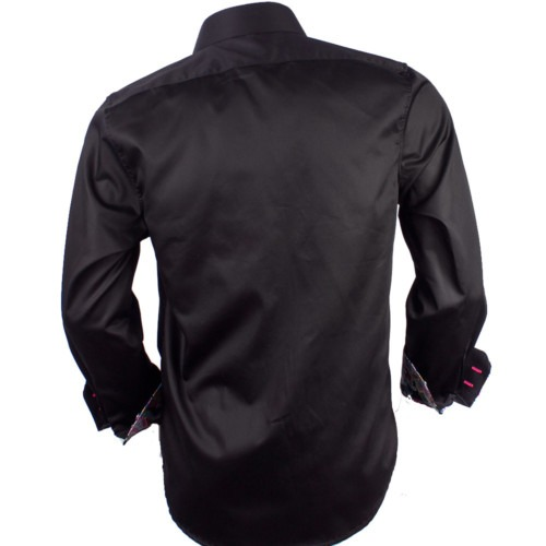 Black-American-Made-Dress-Shirts