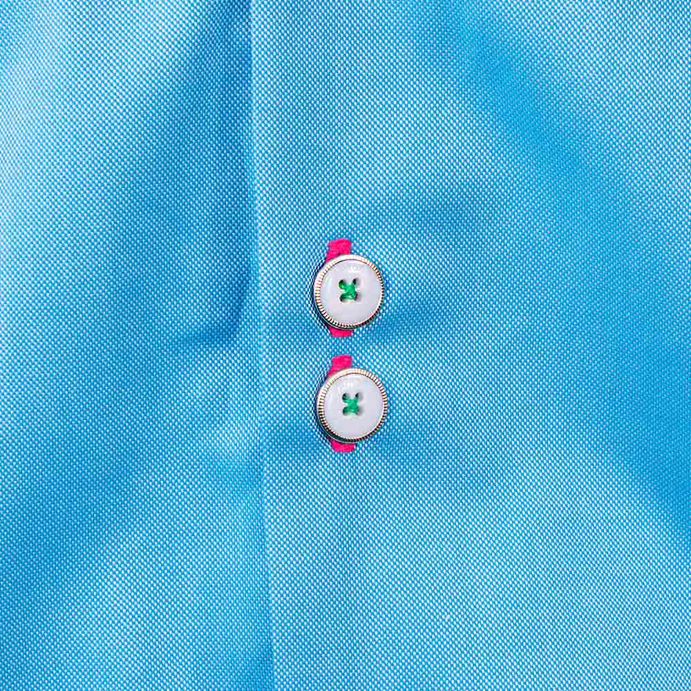 Bright-Blue-with-Pink-Accent-Dress-Shirts