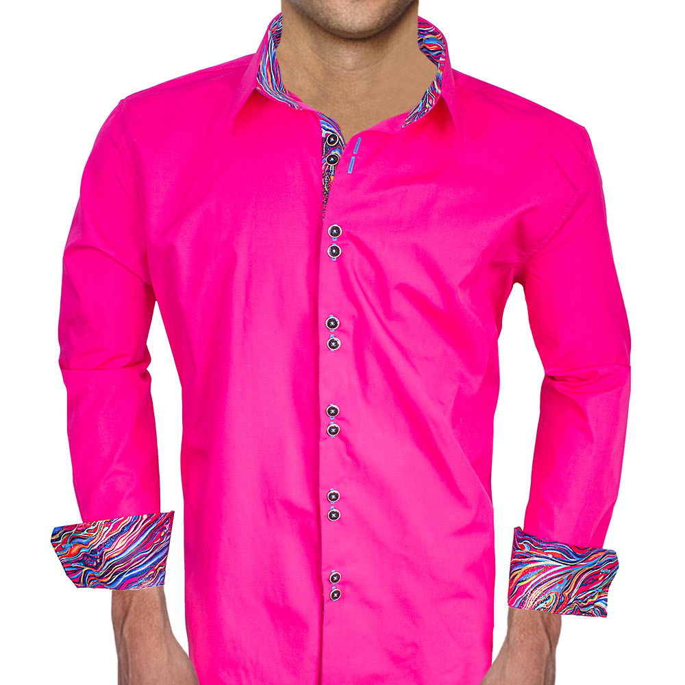 Shiny satin Dress Shirts: Shop for Mens Shiny Silk Dress Shirts, Slim Fitted, Designer Barrel Cuff Shirts, Big and Tall Shirts etc at cheap price in Pink, Red,Burgundy & in a range of colors from seebot.ga SKU#LG_SG08 Fashion Cheap Sale Men's New lime mint Green ~ Apple ~ Neon Bright Green Satin Dress Shirt Tie Combo Shirts $ SKU#LG.