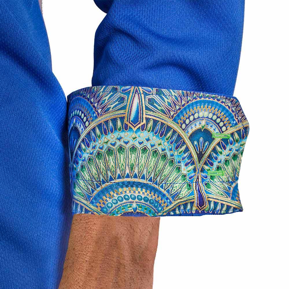 Dark-Blue-with-Contrast-Cuff-Dress-Shirts copy