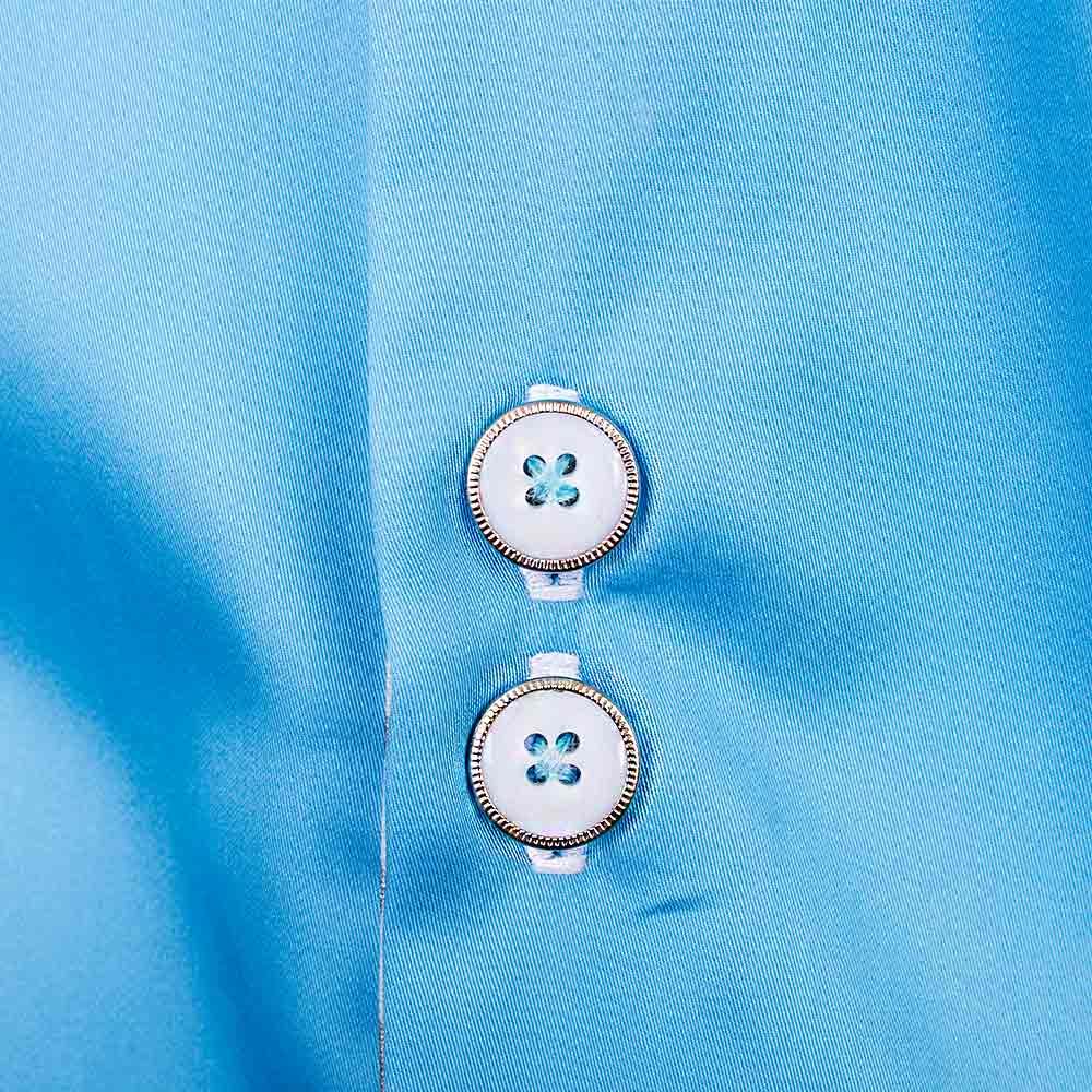 Light-Blue-Wedding-Dress-Shirts