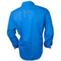 Mens-bright-blue-dress-shirts