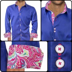 Navy-Blue-with-Pink-Dress-Shirts copy