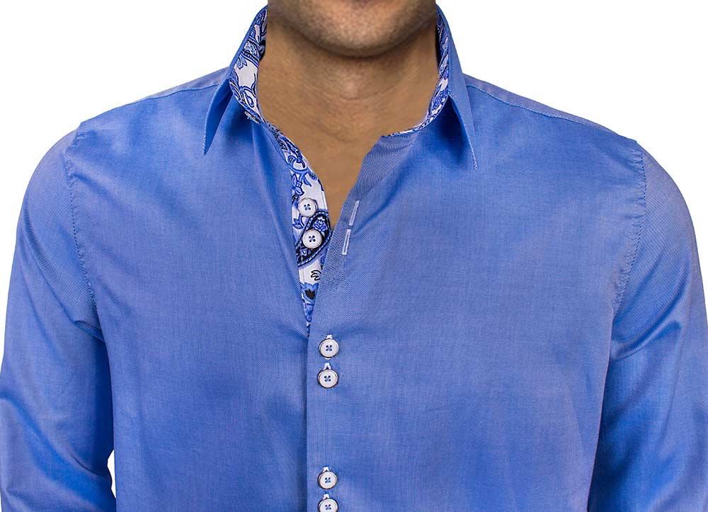 blue-with-white-paisely-dress-shirts