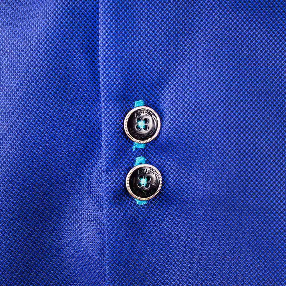 dark-blue-contrast-dress-shirts