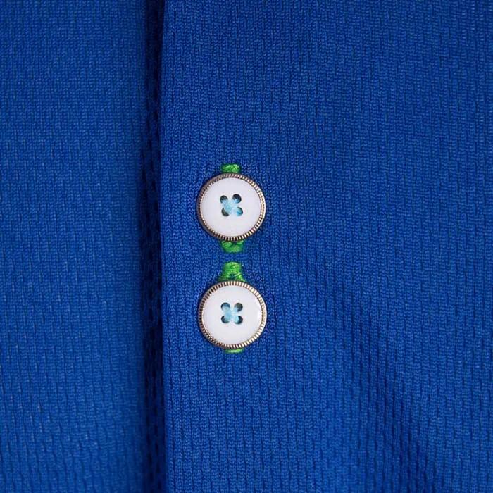 dark-blue-with-contrast-cuff-dress-shirts