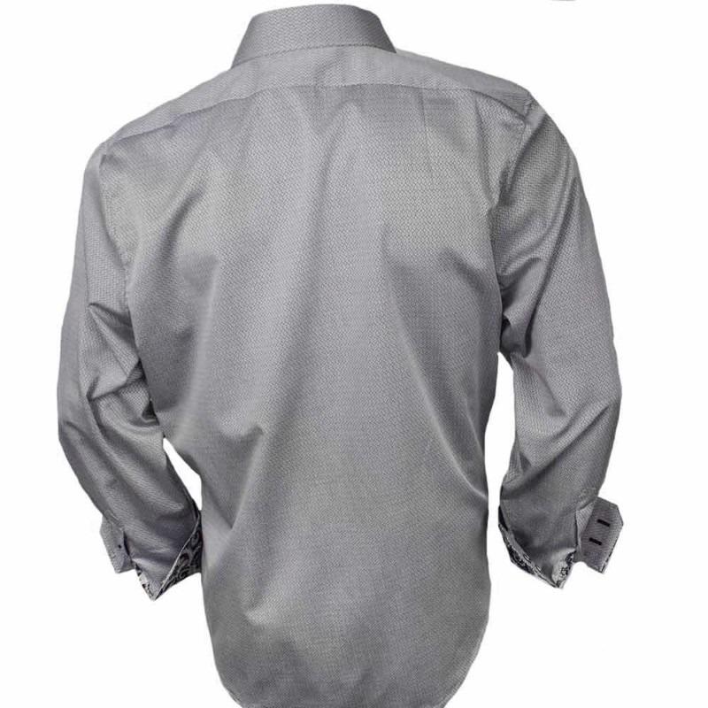 american-made-grey-shirts