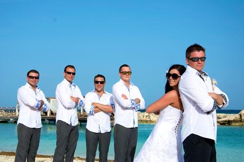 Dress-Shirts-for-Weddings