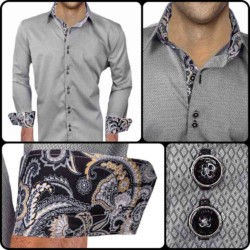 grey-with-black-paisley-dress-shirt