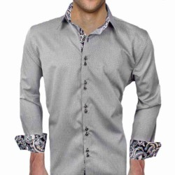 grey-with-black-paisley-dress-shirts
