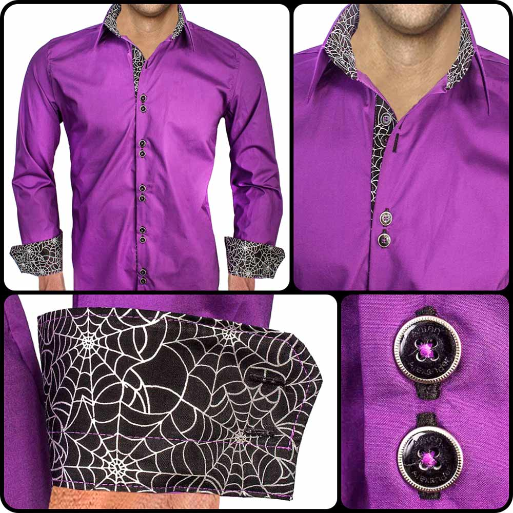 Halloween-Dress-Shirt