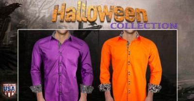 halloween-dress-shirts