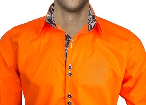 Orange-and-Black-shirts