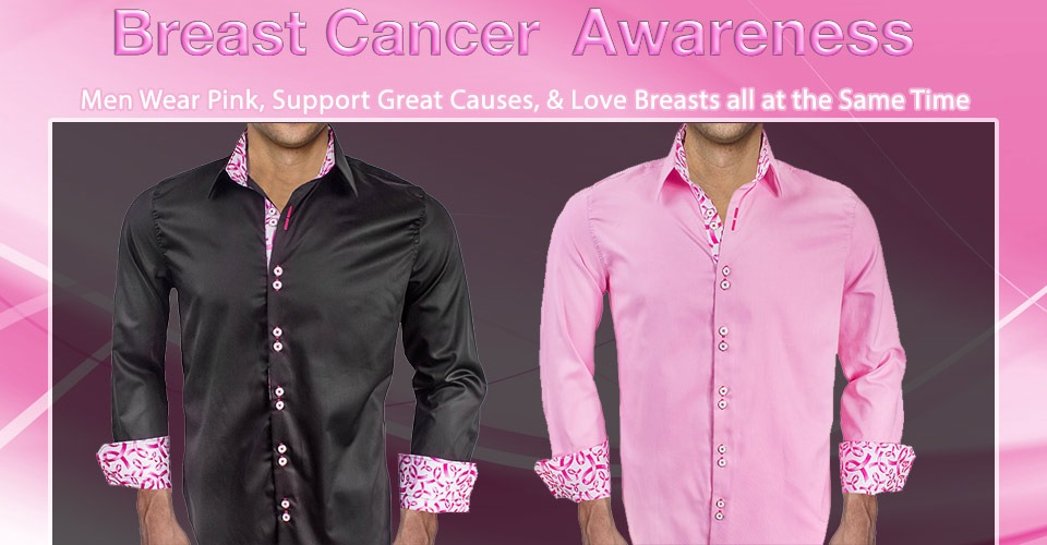 mens-breast-cancert-shirt